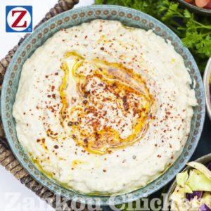 zankou-chicken-mutabbal